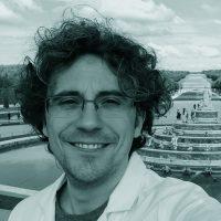 Prof. Enrico Sassoni_Mesa de trabajo 1