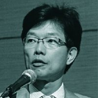 Prof. Takafumi Noguchi-01