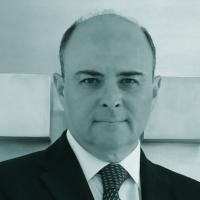 Professor Sergio Alcocer-01