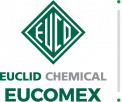Eucomex