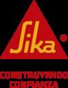 Sika_ClaimU_pos_cmyk